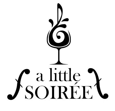 LOGO_a-little-soiree